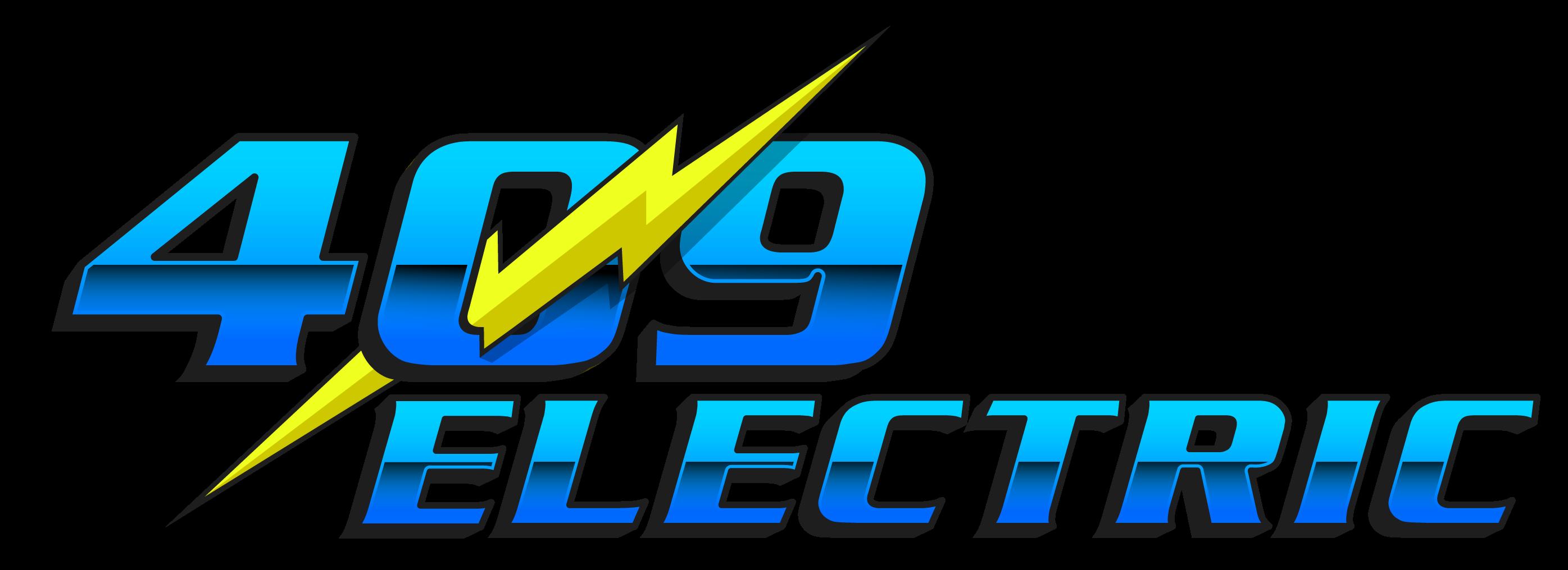 409 Electric